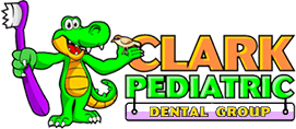 Clark Pediatric Dental Group
